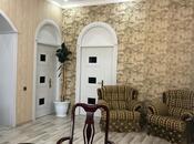 3 otaqlı ev / villa - Binə q. - 120 m² (11)