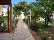 3 otaqlı ev / villa - Binə q. - 120 m² (7)