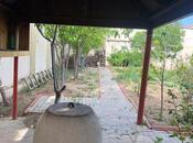 3 otaqlı ev / villa - Binə q. - 120 m² (8)