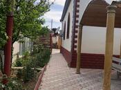3 otaqlı ev / villa - Binə q. - 120 m² (6)