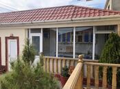 3 otaqlı ev / villa - Binə q. - 120 m² (23)