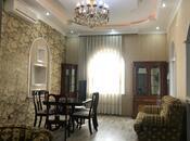 3 otaqlı ev / villa - Binə q. - 120 m² (20)