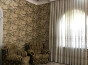 3 otaqlı ev / villa - Binə q. - 120 m² (28)