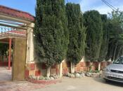 3 otaqlı ev / villa - Binə q. - 120 m² (18)