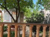 3 otaqlı ev / villa - Binə q. - 120 m² (12)