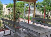 3 otaqlı ev / villa - Binə q. - 120 m² (27)