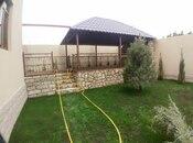 Bağ - Mərdəkan q. - 400 m² (13)