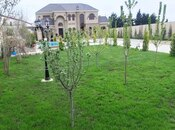 Bağ - Mərdəkan q. - 400 m² (17)