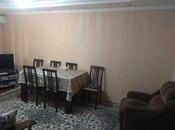 2 otaqlı köhnə tikili - Nəsimi r. - 50 m² (8)