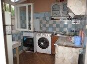 2 otaqlı köhnə tikili - Nəriman Nərimanov m. - 38 m² (4)