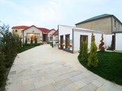 Bağ - Mərdəkan q. - 180 m² (11)