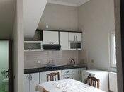 2 otaqlı ev / villa - Bakıxanov q. - 50 m² (2)