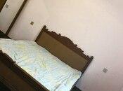 2 otaqlı ev / villa - Bakıxanov q. - 50 m² (5)