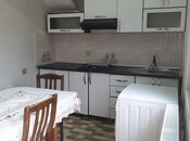 2 otaqlı ev / villa - Bakıxanov q. - 50 m² (11)