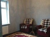 2 otaqlı ev / villa - Bakıxanov q. - 50 m² (9)