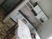 2 otaqlı ev / villa - Bakıxanov q. - 50 m² (10)