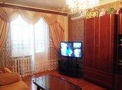 4 otaqlı köhnə tikili - Nəriman Nərimanov m. - 100 m² (2)