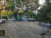 Bağ - Sabunçu r. - 54 m² (10)