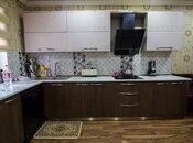 8-комн. дом / вилла - пос. Ази Асланова - 460 м² (45)