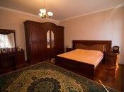8-комн. дом / вилла - пос. Ази Асланова - 460 м² (17)