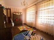 8-комн. дом / вилла - пос. Ази Асланова - 460 м² (26)