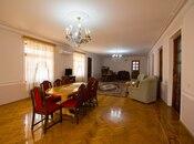 8-комн. дом / вилла - пос. Ази Асланова - 460 м² (14)