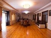 8-комн. дом / вилла - пос. Ази Асланова - 460 м² (7)
