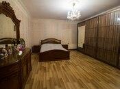8-комн. дом / вилла - пос. Ази Асланова - 460 м² (15)
