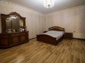 8-комн. дом / вилла - пос. Ази Асланова - 460 м² (16)