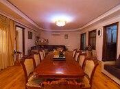8-комн. дом / вилла - пос. Ази Асланова - 460 м² (41)