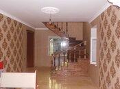 6-комн. дом / вилла - пос. Забрат - 240 м² (6)