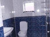 6-комн. дом / вилла - пос. Забрат - 240 м² (8)