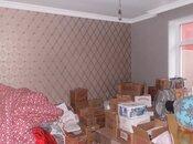 6-комн. дом / вилла - пос. Забрат - 240 м² (9)