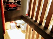 Obyekt - 9-cu mikrorayon q. - 170 m² (13)