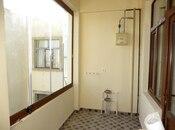 3 otaqlı yeni tikili - Nəriman Nərimanov m. - 100 m² (12)