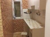 3 otaqlı ev / villa - Xırdalan - 78 m² (10)