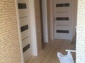 3 otaqlı ev / villa - Xırdalan - 78 m² (5)