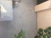 3 otaqlı ev / villa - Xırdalan - 78 m² (4)