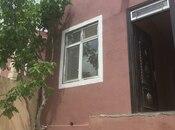 3 otaqlı ev / villa - Xırdalan - 78 m² (2)