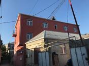 3 otaqlı köhnə tikili - Əhmədli q. - 70 m² (5)