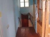 3 otaqlı ev / villa - Şəki - 110 m² (3)