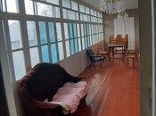 3 otaqlı ev / villa - Şəki - 110 m² (2)