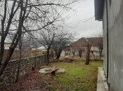 3 otaqlı ev / villa - Şəki - 110 m² (4)