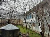 3 otaqlı ev / villa - Şəki - 110 m² (5)
