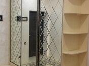 3 otaqlı yeni tikili - Xırdalan - 100 m² (2)