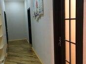 3 otaqlı yeni tikili - Xırdalan - 100 m² (3)