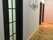 3 otaqlı yeni tikili - Xırdalan - 100 m² (4)