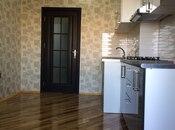 3 otaqlı yeni tikili - Xırdalan - 100 m² (11)