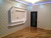 3 otaqlı yeni tikili - Xırdalan - 100 m² (7)