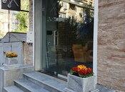 Obyekt - İnşaatçılar m. - 26 m² (6)
